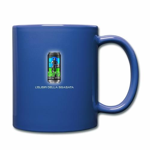 Nafta Energy Drink - Tazza monocolore