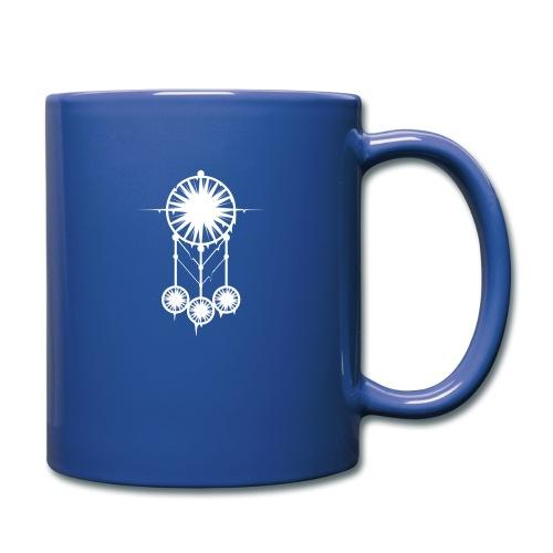 DREAM CATCHER - Mug uni