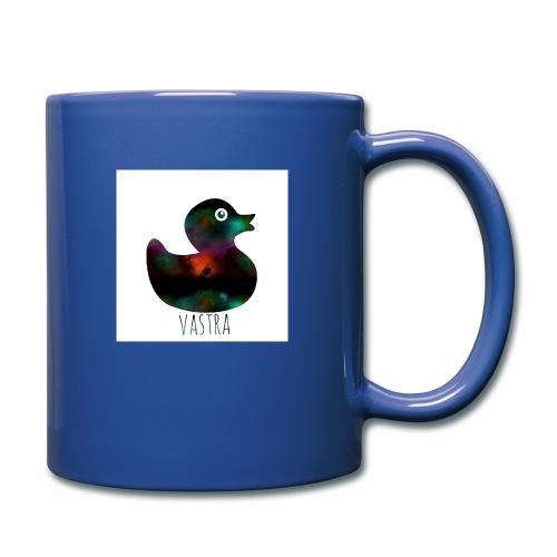 canard - Mug uni