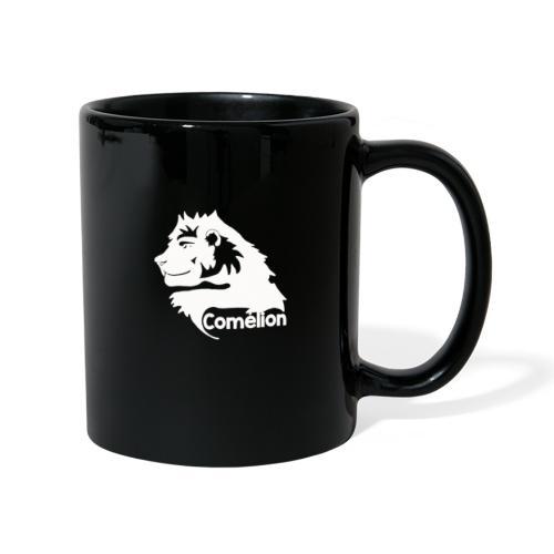 Comélion marque - Mug uni