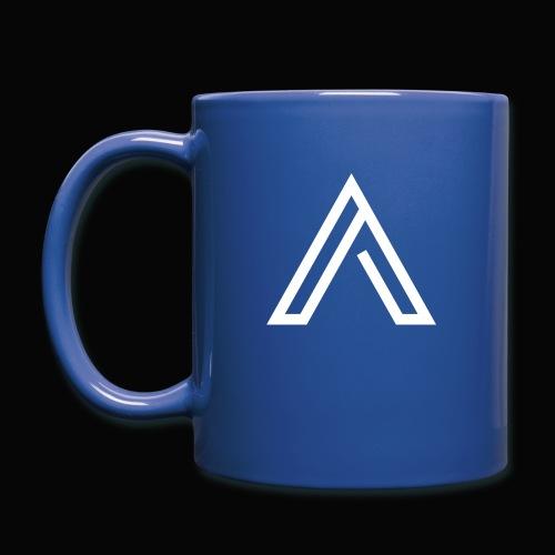 LYNATHENIX Official - Full Colour Mug
