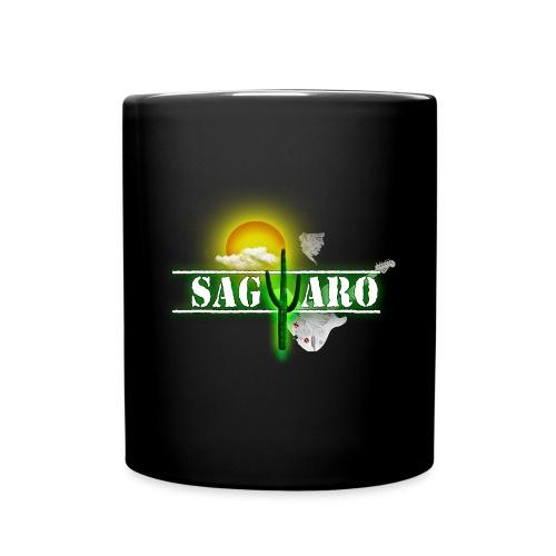 sag 2015 png rvb png - Mug uni