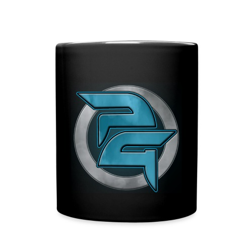 pg png - Full Colour Mug