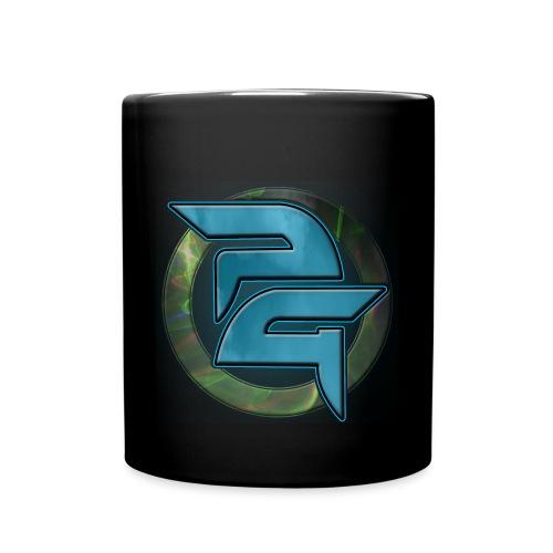 PG Alfie png - Full Colour Mug