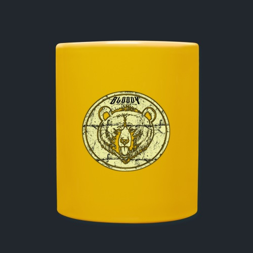 Untitled 1 png - Mug uni