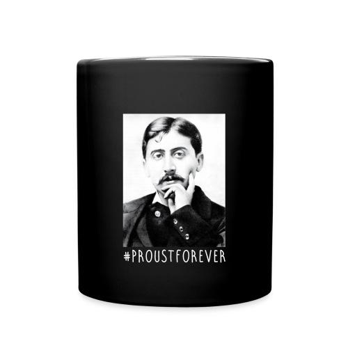 # Proust For Ever White - Mug uni