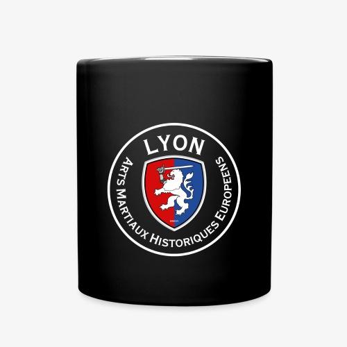 Logo Rond - Mug uni