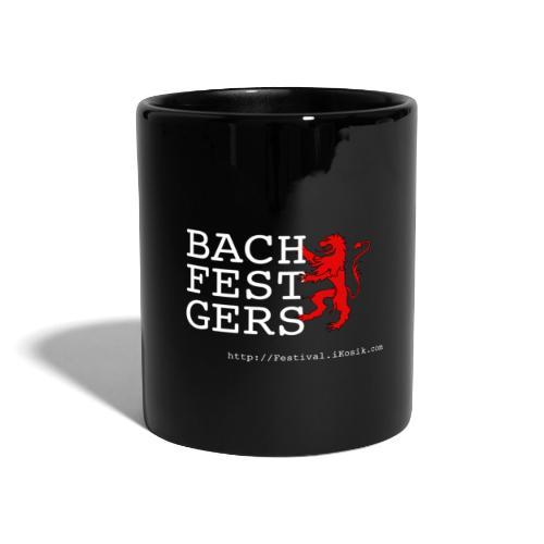Bach Festival Gers - Mug uni