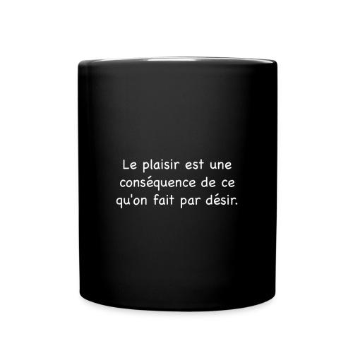 pp png - Mug uni