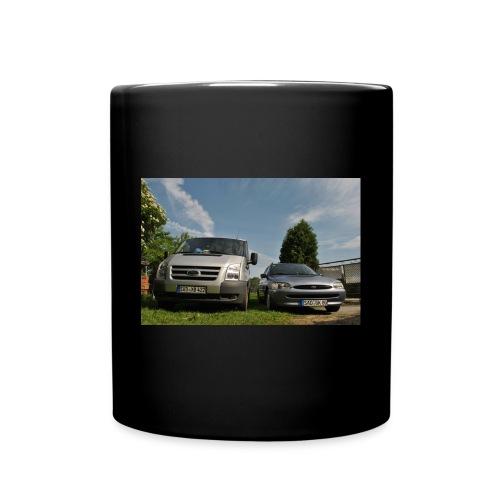 dsc 0447 jpg - Tasse einfarbig