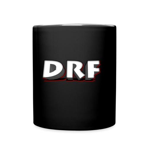 DRF Mok png - Mok uni