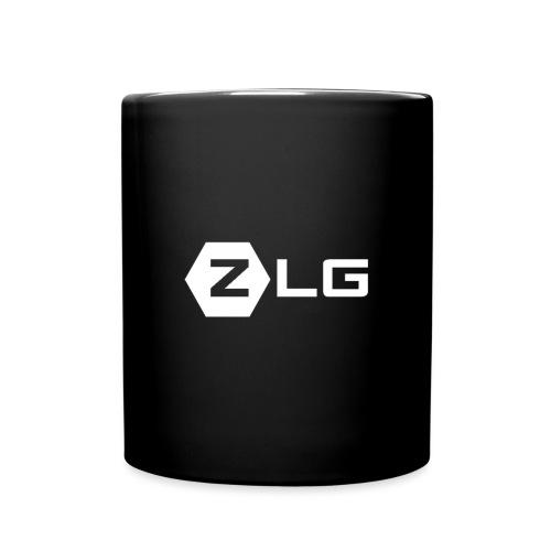 logo 1 copy2 png - Full Colour Mug