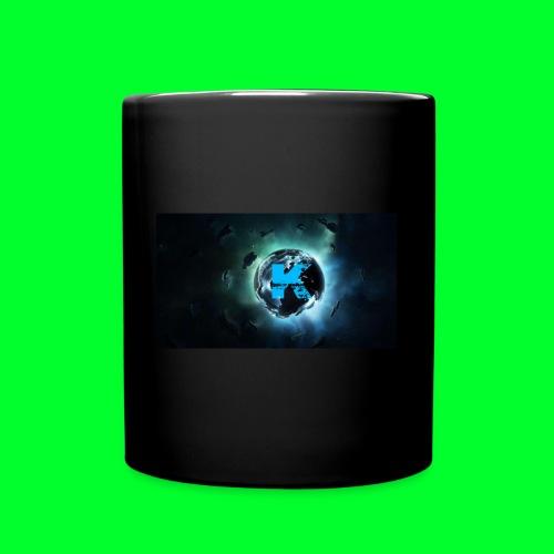 Produkt: - Tasse einfarbig