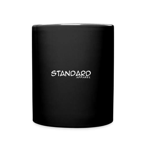 logo2 - Full Colour Mug
