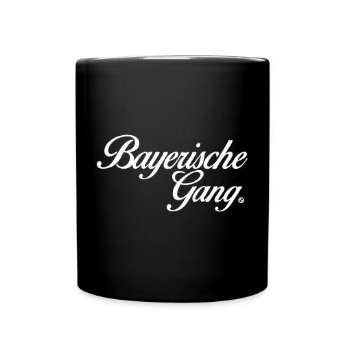 bayerische png - Full Colour Mug
