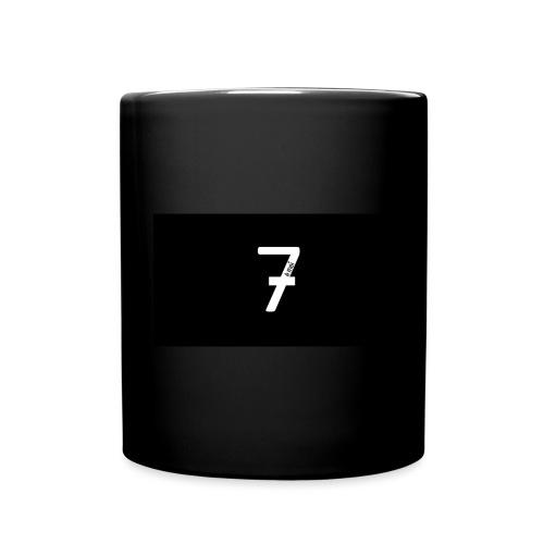 7 à MOI 2 edited jpg - Mug uni