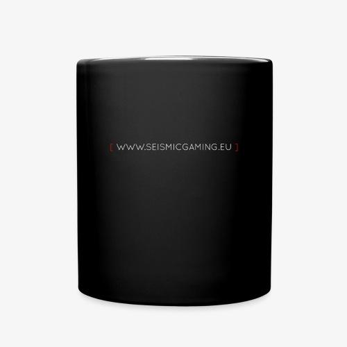 URL - Full Colour Mug