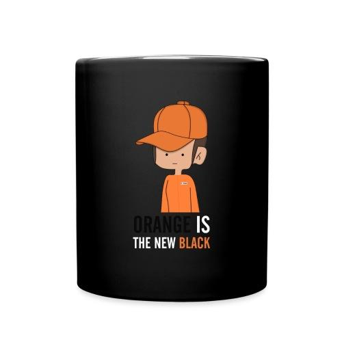 ds4 png - Mug uni