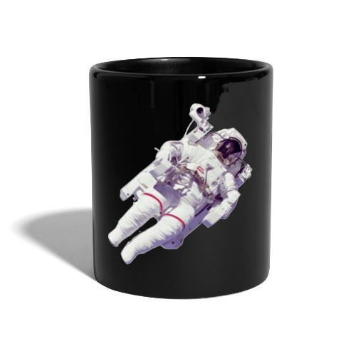 Astronaute 45 - Mug uni