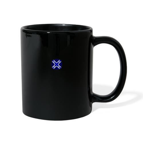 diseño advanced - Taza de un color