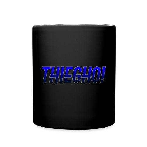 THIEGHO - Mok uni