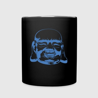 Buddha - Full Colour Mug