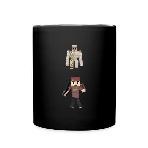 Mt03b png - Full Colour Mug