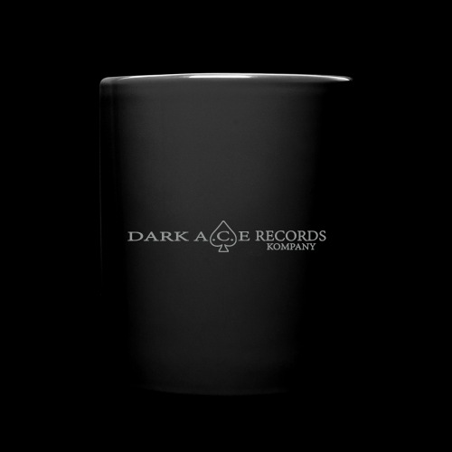 DarkAceBanner - Full Colour Mug