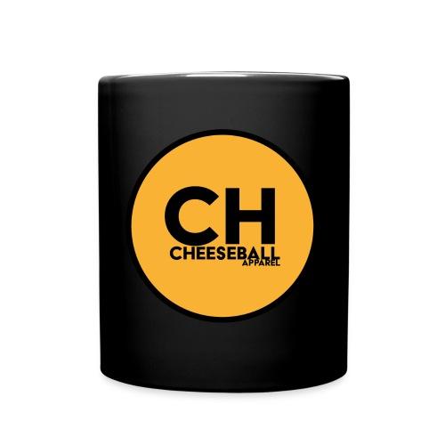 Cheeseball Apparel - Mok uni