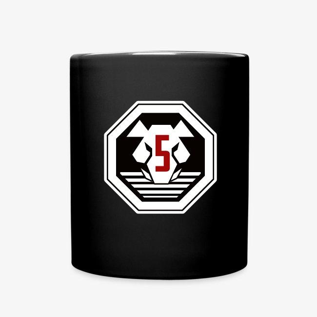 EO5 logo2