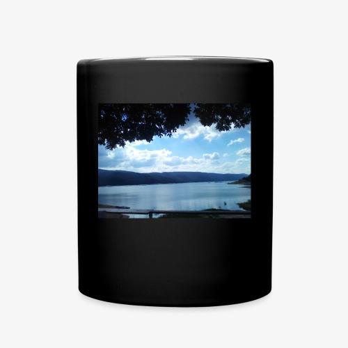 nature - Full Colour Mug