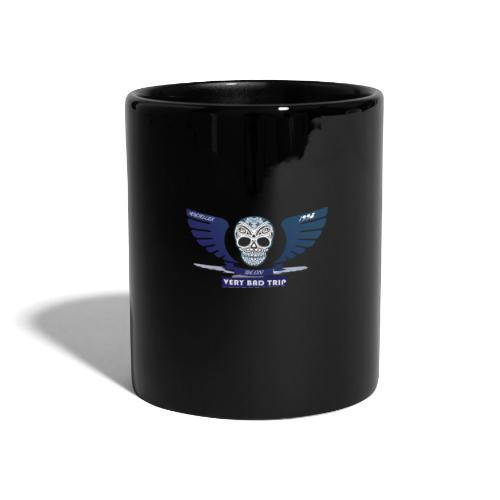 Logo BDE - Mug uni