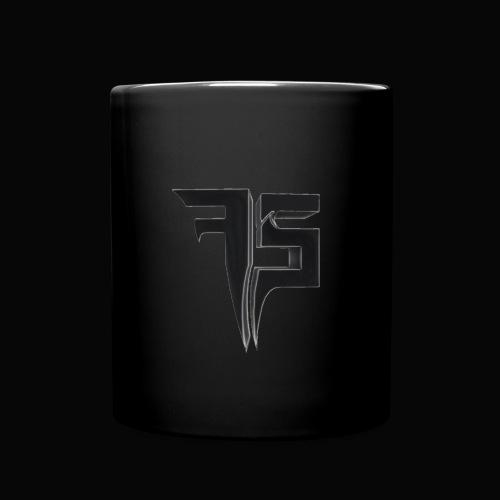 imageedit 8 7073665410 gif - Full Colour Mug
