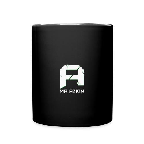 none - Full Colour Mug