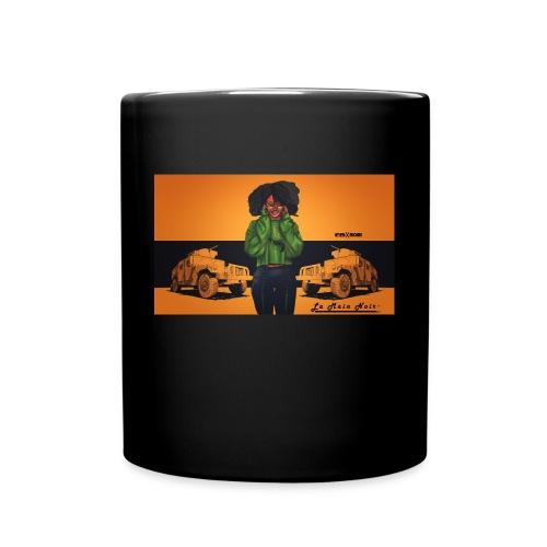 PrettyGeek - Mug uni