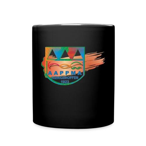 AAPPMA de Koenigshoffen - Mug uni