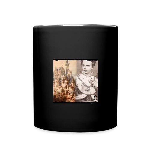 Ludwig 7 - Full Colour Mug
