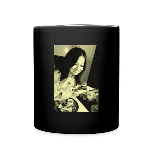 gigiiiiiiiiiiiiii site jpg - Full Colour Mug