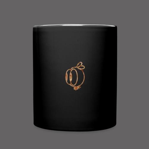 KluesenfliegeMA ShopDesign png - Full Colour Mug