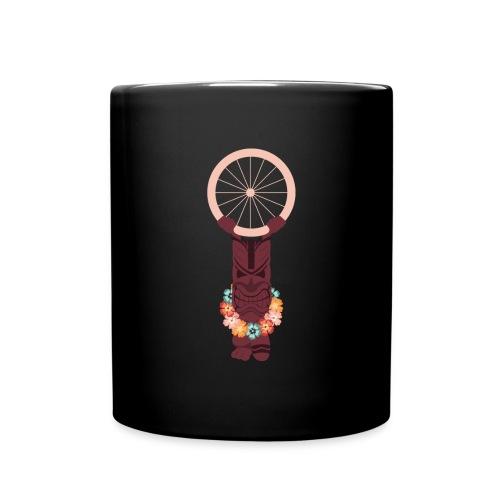 Shirt Color png - Full Colour Mug