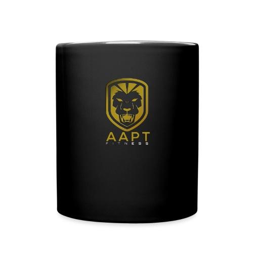 aapt - Full Colour Mug