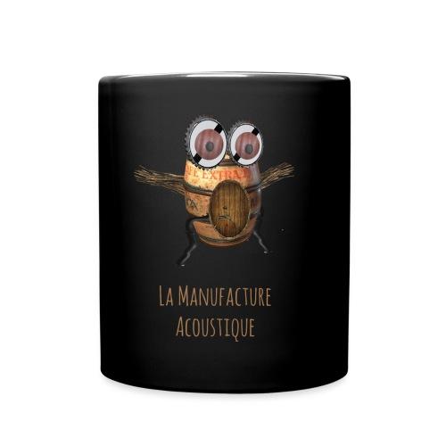 la manufacture acoustique - Mug uni