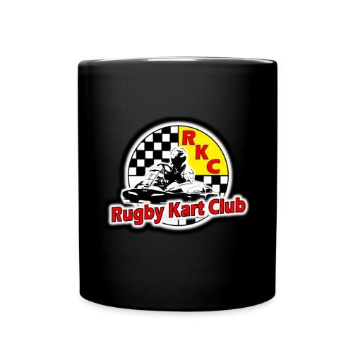 RKC - Full Colour Mug
