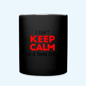 I Can't Keep Calm (Dad's Only!) - Mok uni