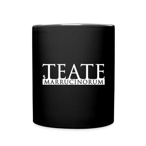 Teate Marrucinorum - Tazza monocolore