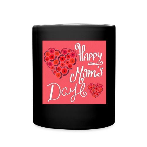 happy mothers day 1451115 - Mug uni