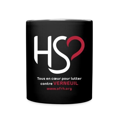 HS_Verneuil - Mug uni