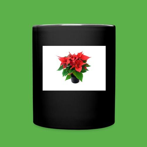 1 1197052336YcRm - Mug uni