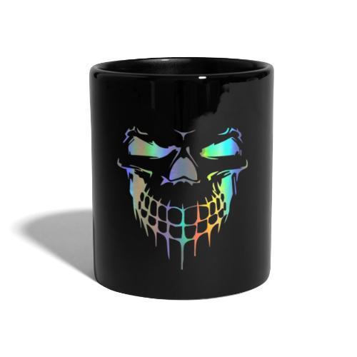 Proxys Merchendise - Tasse einfarbig