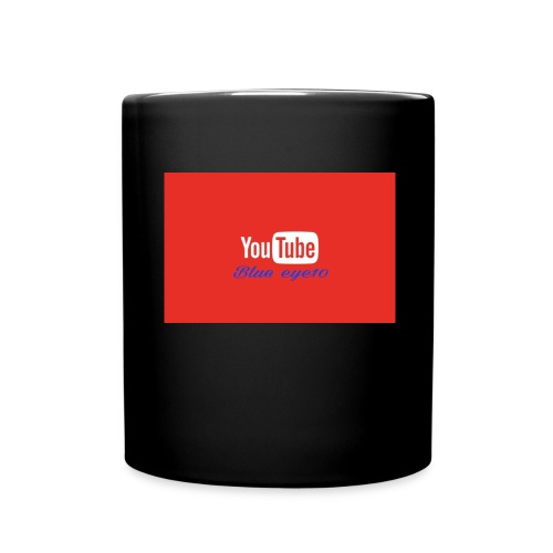 1478968410010 - Full Colour Mug
